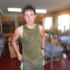 Николай, 23, г.Саратов