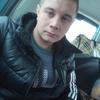 Андрей Морозов, 21, г.Северодвинск