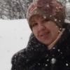 Елена, 55, г.Горно-Алтайск