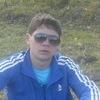 Радик, 25, г.Гремячинск