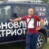 Костя, 39, г.Коркино