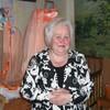 Лидия, 62, г.Пыталово