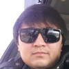 Расул, 34, г.Бишкек