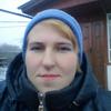 Оксана, 33, г.Смела