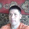 talgat, 30, г.Актобе (Актюбинск)