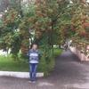 Ольга, 55, г.Далматово