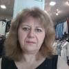 Лилия, 52, г.Луцк