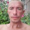 Павел, 41, г.Коркино
