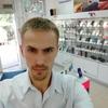 serg, 31, г.Ровно