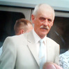 vladimir, 68, г.Краслава
