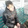 мишаня, 24, г.Краснокаменск