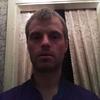 Ден Матвеев, 29, г.Кириши