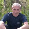 Физули Тагиев, 49, г.Баку