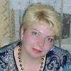 светлана, 43, г.Сорочинск