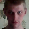СЕРГЕЙ ШОНОХАВ, 27, г.Каменск
