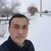 Мерет, 27, г.Ашхабад