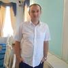 геннадий, 37, г.Нижний Новгород