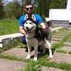 Александр Ершов, 25, г.Луганск