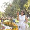 Арина, 51, г.Москва