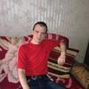 Eduard, 35, г.Шяуляй