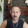Alex, 55, г.Таллин