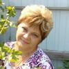 лариса, 46, г.Дергачи