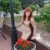 Светлана, 49, г.Бердянск