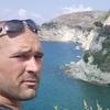 Степан, 29, г.Ивано-Франковск
