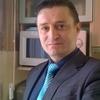 Александр, 35, г.Муравленко