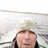 Николай, 40, г.Умань