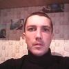 Евгений, 28, г.Железногорск-Илимский