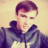 Vladislav, 20, г.Измаил