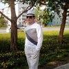 Jonni, 25, г.Южно-Сахалинск