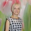 Татьяна, 51, г.Междуреченский