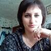 Татьяна, 30, г.Ефремов