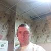 Александр Давыдов, 37, г.Копейск