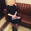 Olga, 33, г.Абу-Даби