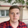 Влад, 19, г.Львов