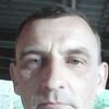 Александр, 43, г.Кущевская