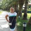 Анжела, 35, г.Минск