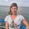 Наташа, 30, г.Минск