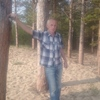 алексей, 58, г.Улан-Удэ