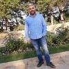 Okan, 35, г.Измир