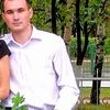 сергей, 33, г.Ядрин
