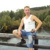 Павел, 38, г.Карымское