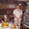 серж, 46, г.Мамонтово