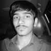 avinash singh parihar, 23, г.Бхопал