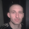 Рома Гусятников, 32, г.Запорожье