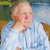 Василий, 79, г.Чернигов