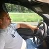 Андрей, 31, г.Рига